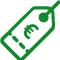 Bodfeld online Apotheke Preise