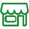 Bodfeld Online Apotheke Icon