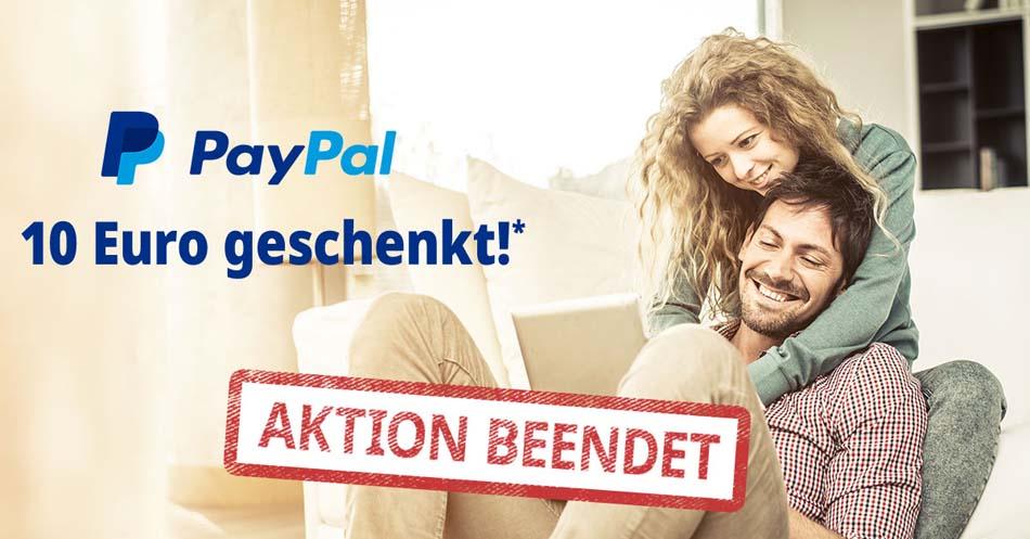 Leider Können Sie Mit Ihrem Paypal Guthaben