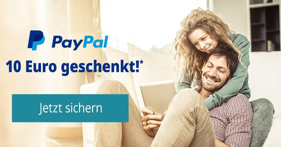 10 Euro Gutschein PayPal Bodfeld Apotheke