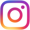 Bodfeld Apotheke Instagram