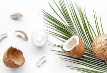 Handcreme selber machen mit Kokosöl Bodfeld Apotheke