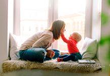 schwangerschaft-ovulationstest clearblue mutter und kind bodfeld online apotheke
