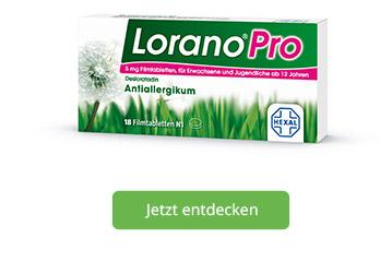 Lorano Pro kaufen